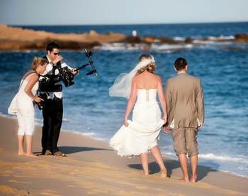 Поздравления на свадьбу от крестного 4